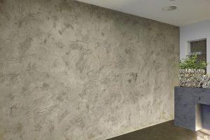 Decoratietechnieken Lucas - Schildersbedrijf