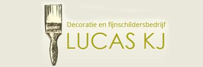 Lucas KJ